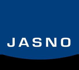 JASNO Shutters Logo