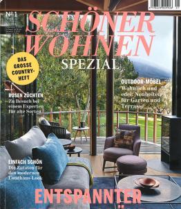 jasno shutters houten jaloezie n verticale lamellen en vouwgordijnen. Black Bedroom Furniture Sets. Home Design Ideas